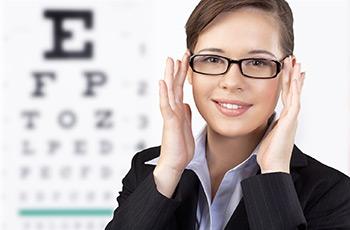 Leistungen Ihr Augenoptiker Vellmar